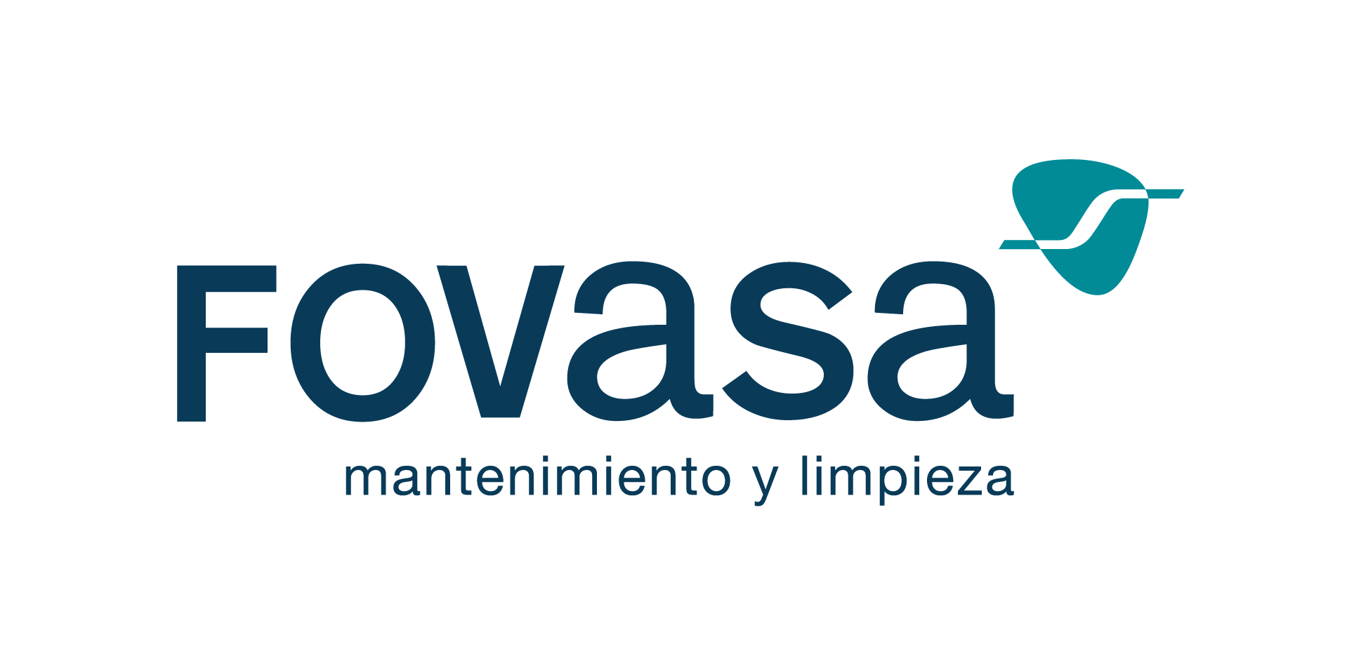 Logotipo FOVASA